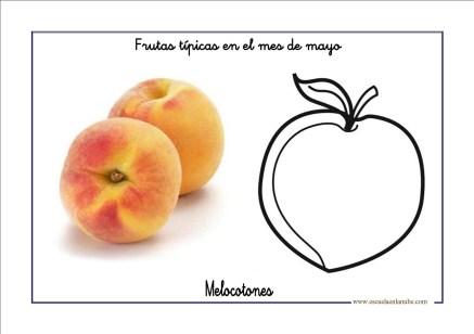 frutas_mayo08