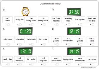 la hora relojes digitales 02