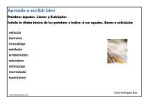 ortografia acentos primaria_014