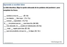 ortografia acentos primaria_019