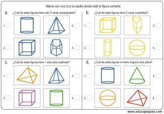figuras geométricas 03