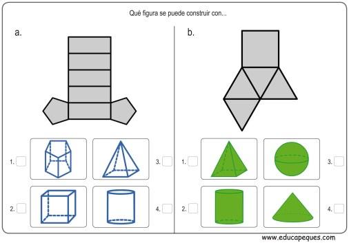 figuras geométricas 10