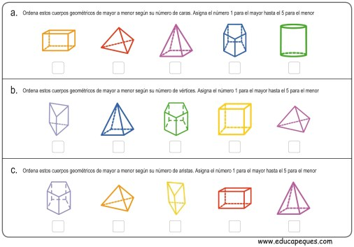 figuras geométricas 11