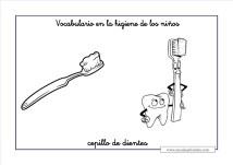 higiene infantil 03