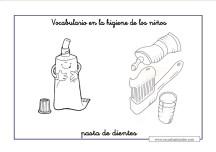 higiene infantil 04
