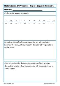 mates 2 primaria 5_004