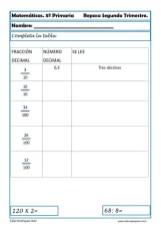 mates 2 primaria 5_011