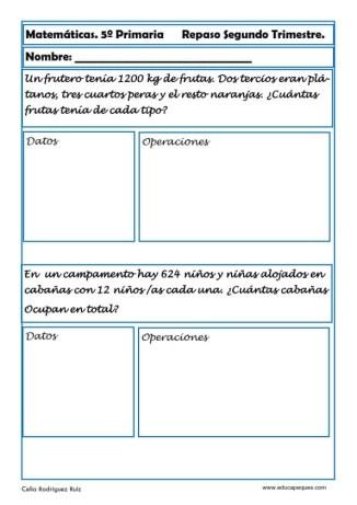 mates 2 primaria 5_013