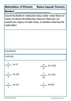 mates 2 primaria 5_016