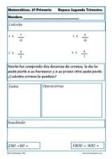 mates 2 primaria 5_021