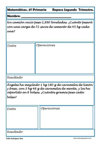 mates 2 primaria 5_030