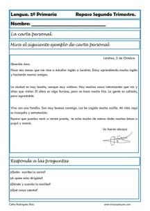 Fichas lengua quinto primaria 05