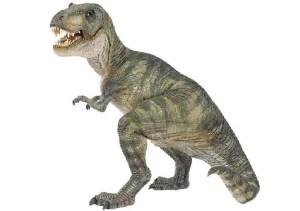 dinosaurios 01