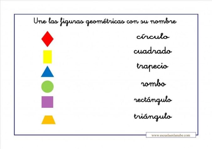 fichas formas geometricas 06