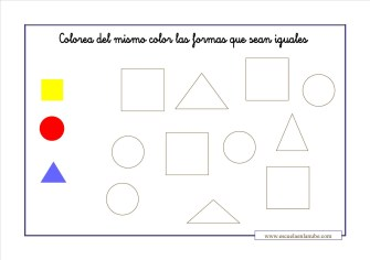 fichas formas geometricas 07