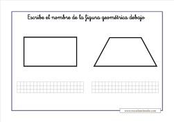 fichas formas geometricas 09