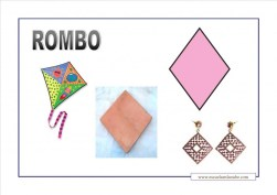 formas-geometricas_-rombo