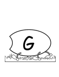 abecedario 08