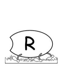 abecedario 19