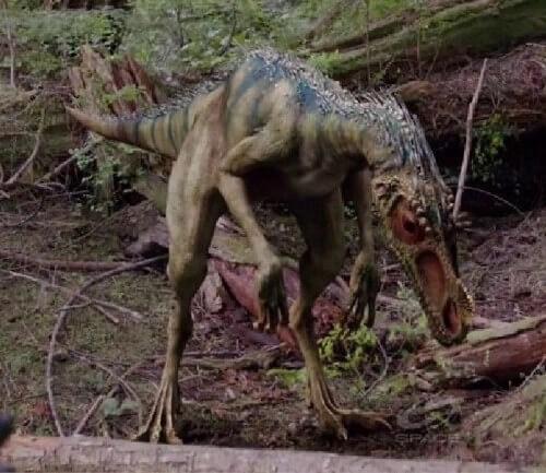 dinosaurios 27