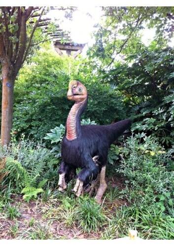 imagenes dinosaurios parte 2_003