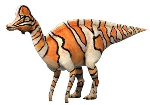 imagenes dinosaurios parte 2_005