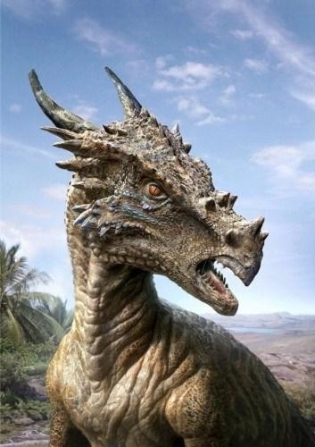imagenes dinosaurios parte 2_010
