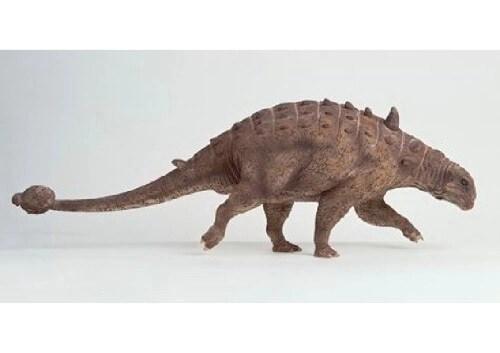 imagenes dinosaurios parte 2_013