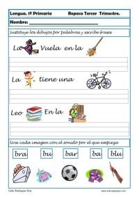 lengua primaria 02