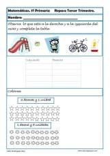 matematicas primero primaria 03