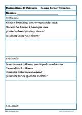 matematicas primero primaria 08