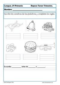 lengua segundo primaria02