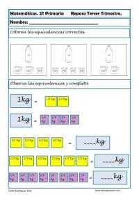 matematicas segundo primaria04