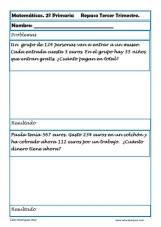 matematicas segundo primaria08