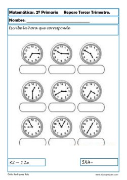 matematicas segundo primaria09