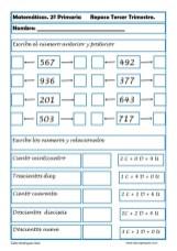 matematicas segundo primaria28
