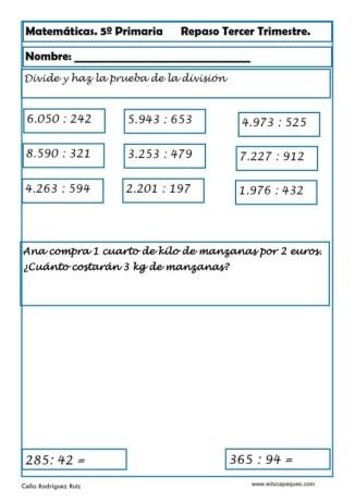mates 3 primaria 5_012