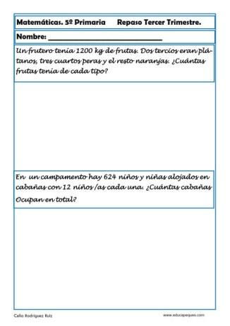 mates 3 primaria 5_013