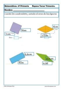 mates 3 primaria 5_020