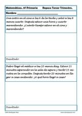 mates 3 primaria 5_022
