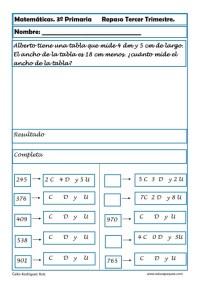 mates3 primaria 3_003