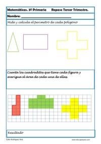 mates3 primaria 3_019