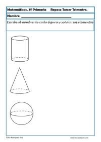 mates3 primaria 3_023