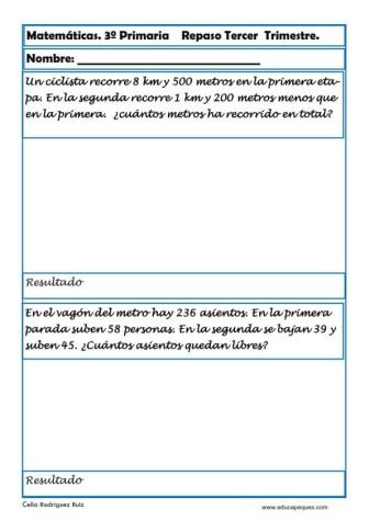 mates3 primaria 3_029