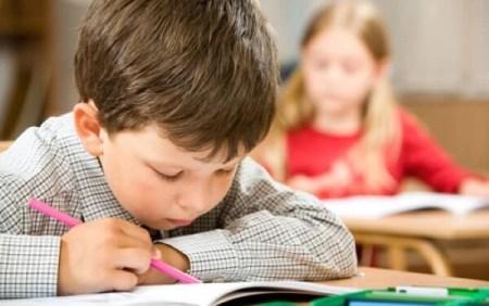 Cuáles son las Causas del Bajo Rendimiento Escolar
