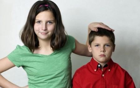 La desobediencia en niños y niñas. Pautas para manejar la Desobediencia