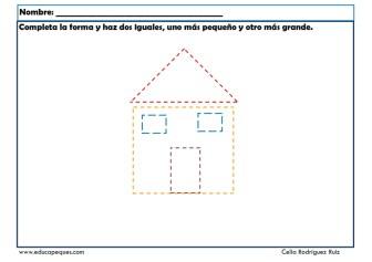 formas geométricas 07