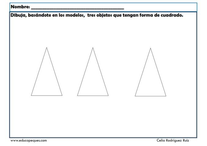 formas geométricas 20