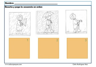 infantil-conceptos-espaciales-y-temporales_004