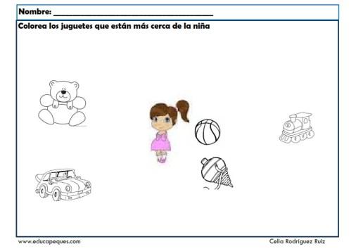 infantil-conceptos-espaciales-y-temporales_016